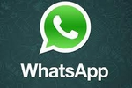 Whatsapp for life no limit content