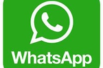 MY WHATS APP NUMBER