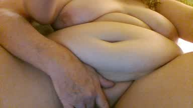 good, massive titted professor craving big cock many thanks for the
