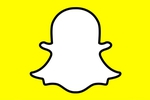 Snap chat for life