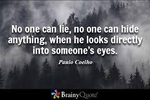 12 stand out quotes from paulo coelhos amazing book the - 620×400